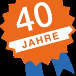 40-jahr